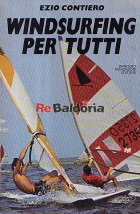 Windsurfing per tutti