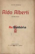 Aldo Alberti
