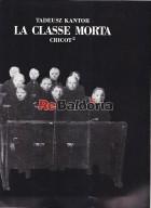La classe morta - Cricot 2