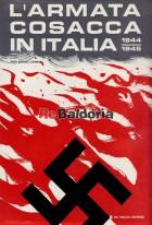 Armata Cosacca in Italia ( 1944 - 1945 )