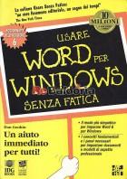 Usare Word per Windows senza fatica