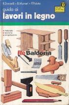 Guida ai lavori in legno