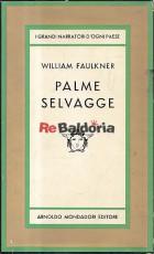 Palme Selvagge