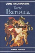 Come riconoscere l'arte Barocca