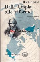 Dalla Utopia alle riforme