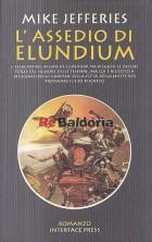 L'assedio di Elundium