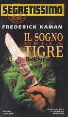 Il sogno della tigre