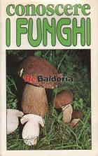 Conoscere i funghi