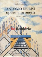 Antonio de Risi