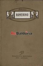 Ramerino