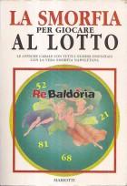 La smorfia per giocare al Lotto