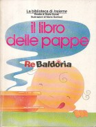 Il libro delle pappe