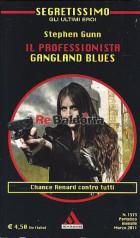 Il professionista - Gangland Blues