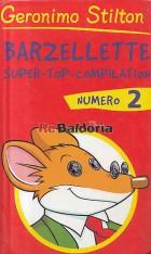 Barzelette Super Top Compilation 2