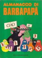 Almanacco di Barbapapà