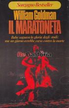Il maratoneta