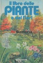 Il libro delle piante e dei fiori