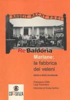Marlane: La fabbrica dei veleni