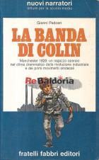 La banda di Colin