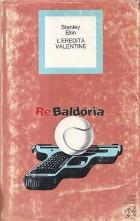 L'eredità Valentine