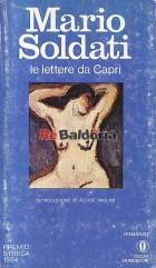 Le lettere da Capri