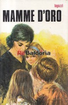 Mamme d'oro