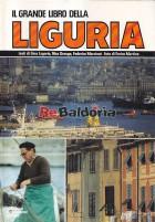 Il grande libro della Liguria