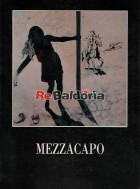 Renzo Mezzacapo - La spiaggia della memoria