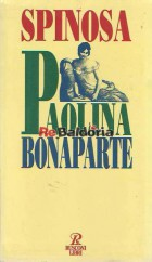 Paolina Bonaparte l'amante imperiale