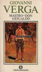 Mastro- Don Gesualdo