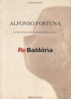 Alfonso Fortuna