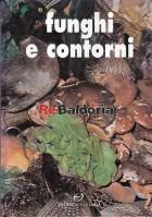 Funghi e Contorni