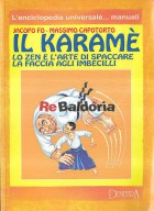 Il Karamé