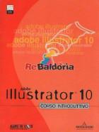 Adobe Illustrator 10 - Corso introdutivo
