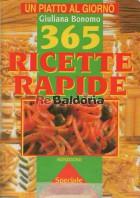 365 Ricette Rapide