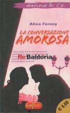 La Conversazione Amorosa
