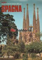Guida Alla Conoscenza della Spagna