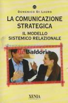 La comunicazione strategica