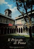Il Priorato di Piona