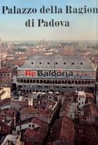 Il Palazzo della Ragione di Padova