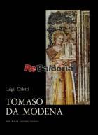 Tomaso da Modena