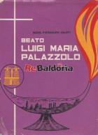 Beato Luigi Maria Palazzolo