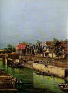 Padova i secoli, le ore
