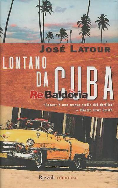 Lontano da Cuba