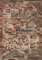 Piccola Guida di Roma