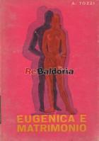 Eugenica e Matrimonio
