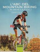 L'Abc del Mountain Biking