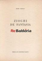 Zioghi De Fantasia