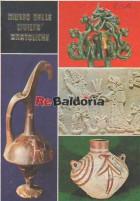 Museo Delle Civilta' Anatoliche