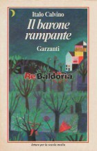 Il barone Rampante